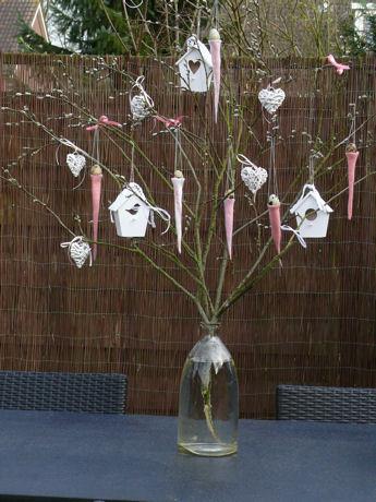 Voorjaarsboom 1weblog