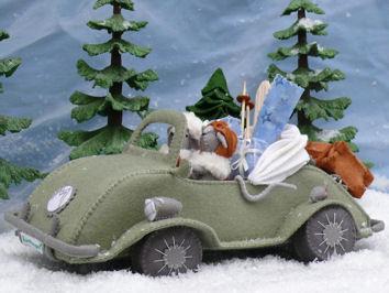 Mousemobielsneeuw