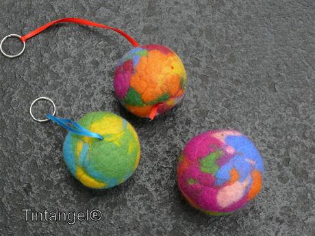 Toverballen klaar web