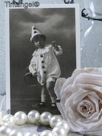Nostalgie weblog