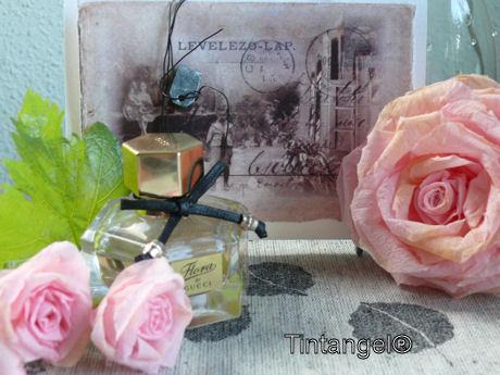 Nostalgie roze weblog
