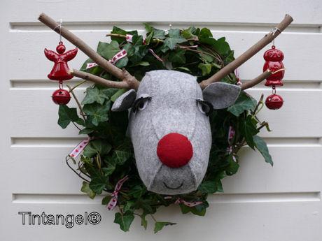 Rudolf voor weblog