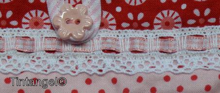 Detail tasje 2 weblog