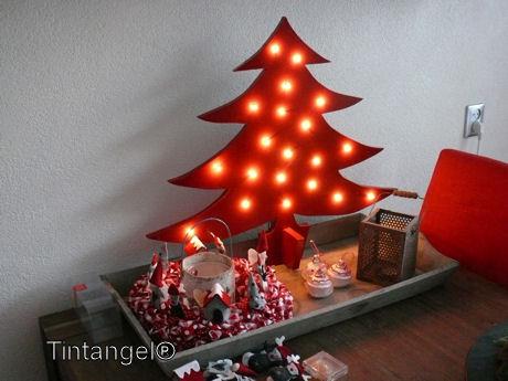 Kerst bij Inette weblog
