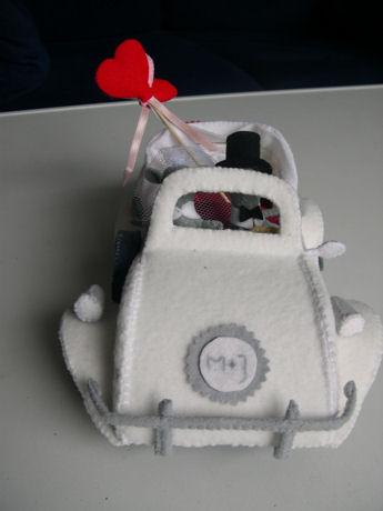 MouseMobiel wit voor Ineke weblog