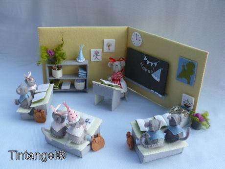 Muizenschooltje weblog klein