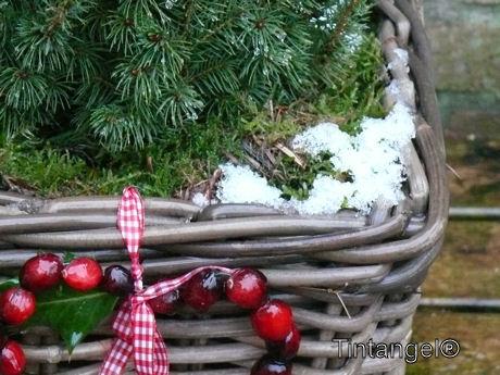 Sneeuw! weblog