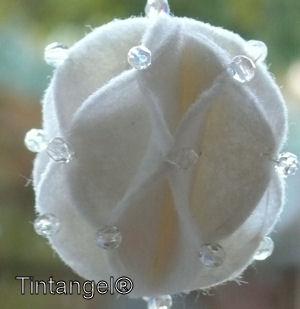 Witte bal 1 web