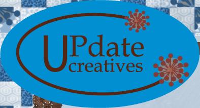 Logo update