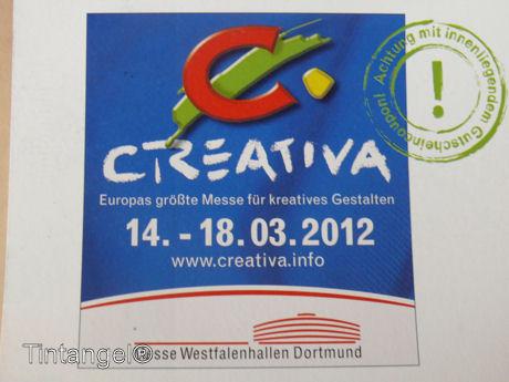 Creativa 3