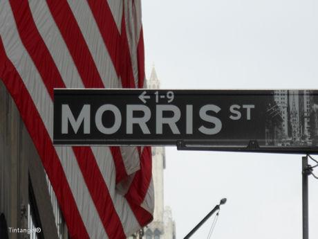 Morrisstreet