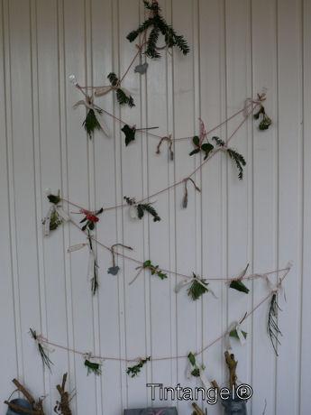 Deurboom 1 web