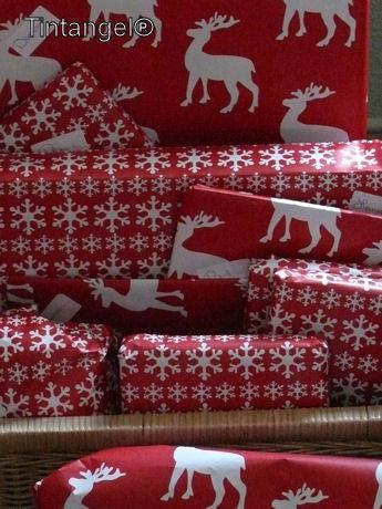 Cadeautjes web