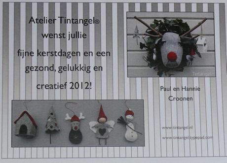Kerstkaart 2011 web