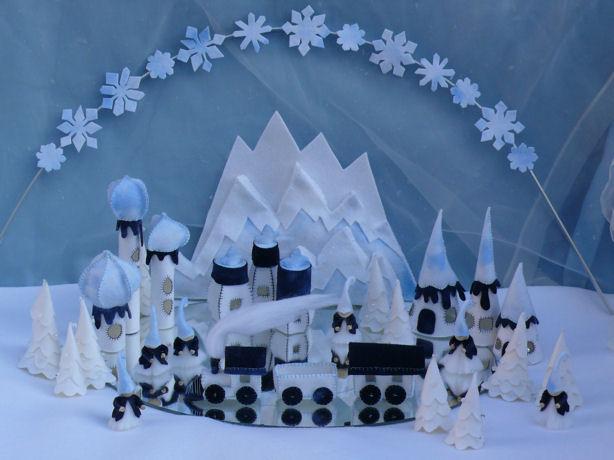 Winterwonderland_614x460