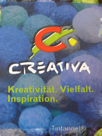 Creativa 1