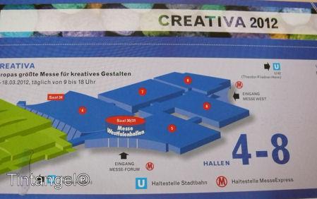 Creativa 2