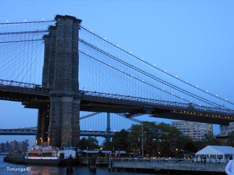 BrooklynPark