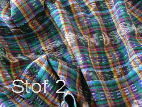 Stof2a web