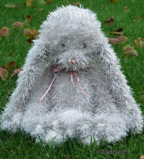 Fuzzy 3
