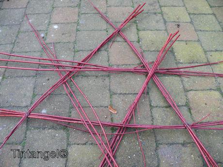 Nog een driehoek