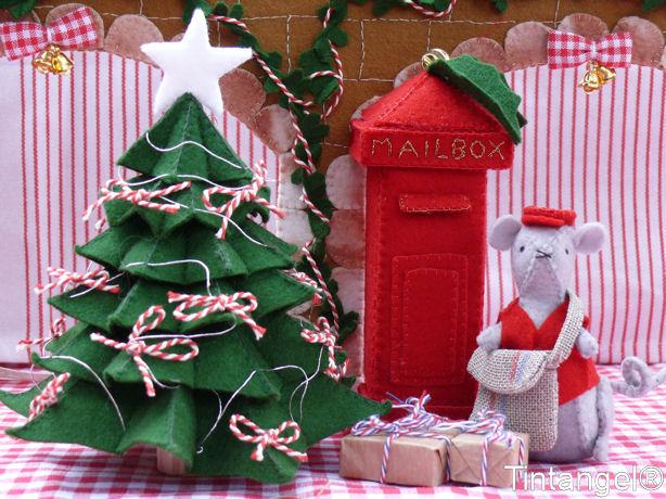 Kerstboomophetplein_tafereel_614_460