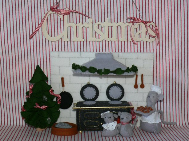 Kerstkeukentje2010_614_460