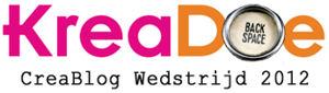 Creablog-logo-300