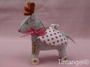 X-MAS_rolling_reindeer