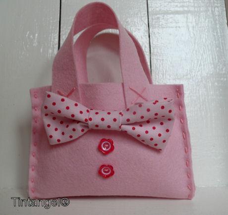 Roze variant