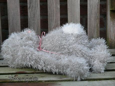 Fuzzy moe
