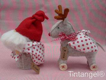 X-MAS_ reindeer_tomte