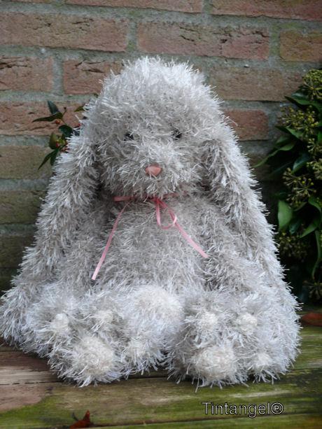 Fuzzy 1