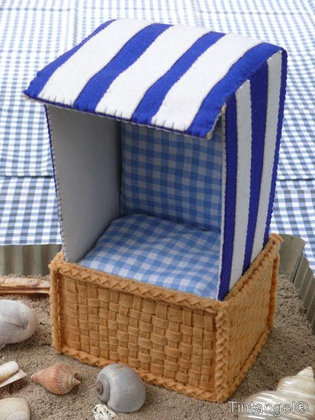 Strandstoel portret web