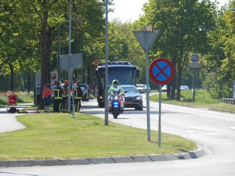 Koninklijke bus