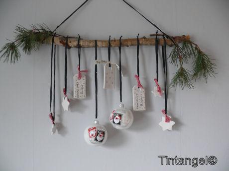 Kerst decoratie 2
