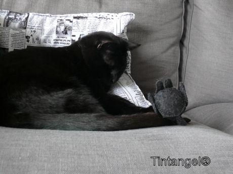 Figaro en Figaro 2