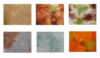 Kleurenkaart Sprookjesvilt 3 blog