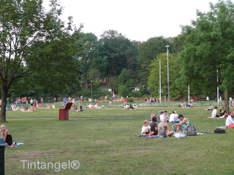 Lumix Stockholm_2014 005