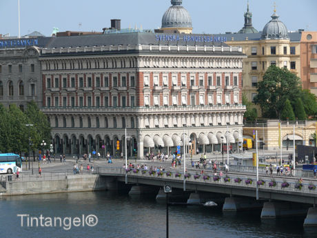 Lumix Stockholm_2014 023