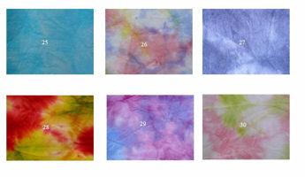 Kleurenkaart Sprookjesvilt 4 blog