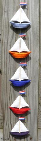 Hollandse Vloot blog
