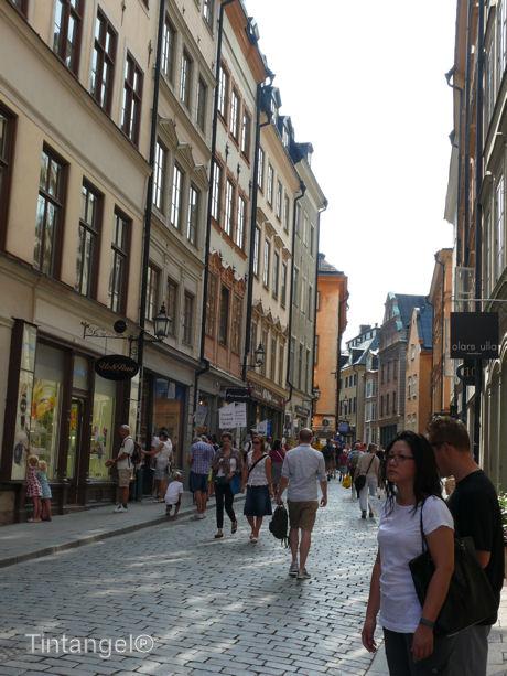 Lumix Stockholm_2014 019