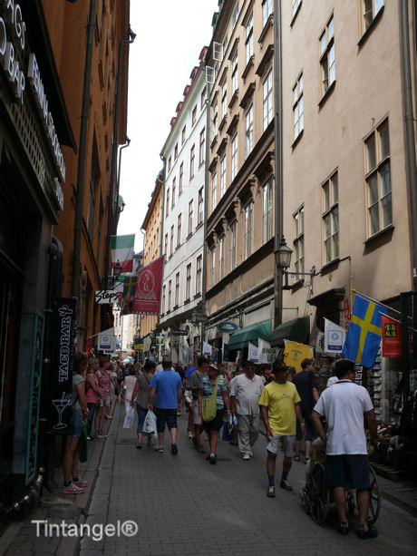 Lumix Stockholm_2014 062