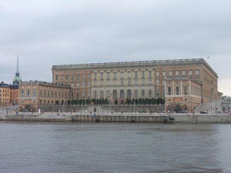 Nikon Stockholm_2014 109