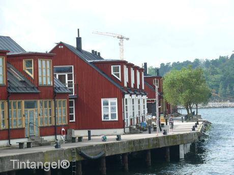Lumix Stockholm_2014 138