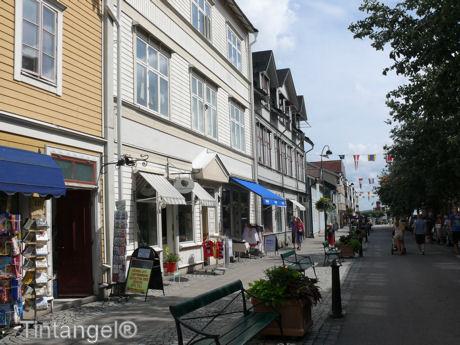 Lumix Stockholm_2014 156