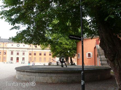 Lumix Stockholm_2014 191