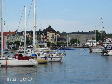 Lumix Stockholm_2014 212