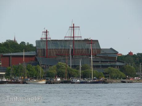 Lumix Stockholm_2014 450